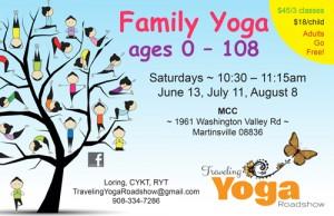 Family-Yoga-05-15