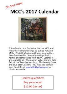 mccs-2017-calendar-fb